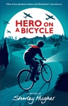 Hero-on-a-Bicycle