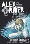 Point-Blanc-Graphic-Novel