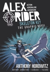 Skeleton-Key-Graphic-Novel