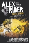 Eagle-Strike-Graphic-Novel