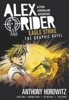 Eagle-Strike-Graphic-Novel