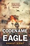 Codename-Eagle
