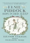 Elsie-Piddock-Skips-in-Her-Sleep