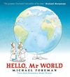 Hello-Mr-World