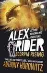Scorpia-Rising