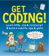 Get-Coding-Learn-HTML-CSS-JavaScript-build-a-website-app-game