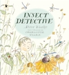 Insect-Detective
