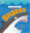 Surprising-Sharks