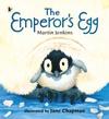 The-Emperor-s-Egg