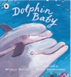 Dolphin-Baby