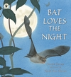 Bat-Loves-the-Night