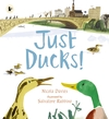 Just-Ducks