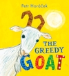 The-Greedy-Goat
