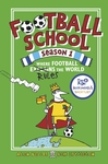 Football-School-Where-Football-Explains-the-World
