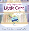 A-Big-Surprise-for-Little-Card
