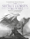 The-Secret-Horses-of-Briar-Hill