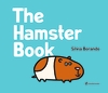 The-Hamster-Book