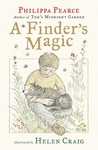 A-Finder-s-Magic