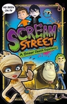Scream-Street-A-Sneer-Death-Experience