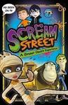 Scream-Street-A-Sneer-Death-Experience