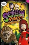 Scream-Street-Looks-Like-Trouble