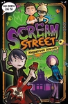 Scream-Street-Negatives-Attract