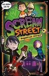 Scream-Street-Negatives-Attract