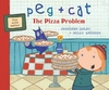 Peg-Cat-The-Pizza-Problem