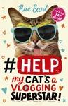 Help-My-Cat-s-a-Vlogging-Superstar
