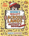 Where-s-Wally-Across-Lands