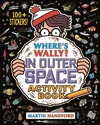Where-s-Wally-In-Outer-Space