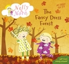 Nelly-and-Nora-The-Fancy-Dress-Forest