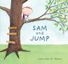 Sam-and-Jump