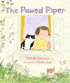 The-Pawed-Piper