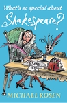 What-s-So-Special-About-Shakespeare