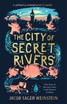 The-City-of-Secret-Rivers