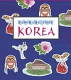 Korea-Panorama-Pops