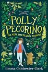 Polly-Pecorino-The-Girl-Who-Rescues-Animals