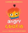 Angry-Cookie