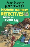The-Diamond-Brothers-in-South-by-South-East