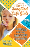 Aurora-and-the-Popcorn-Dolphin-The-Songbird-Cafe-Girls-3