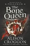 The-Bone-Queen