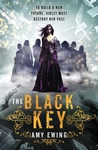 The-Lone-City-3-The-Black-Key