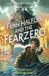 Fenn-Halflin-and-the-Fearzero
