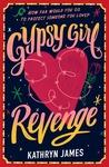 Gypsy-Girl-Revenge-Book-Two