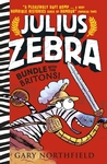 Julius-Zebra-Bundle-with-the-Britons