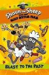 Shaun-the-Sheep-Blast-to-the-Past