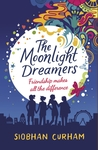 The-Moonlight-Dreamers