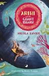 Ariki-and-the-Giant-Shark