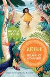 Ariki-and-the-Island-of-Wonders